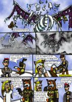 TALES OF LUCARIAN-page 15 by Luke-the-F0x