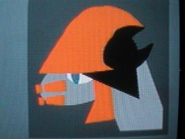 My Current BlOps Emblem by Spartan-Ex117