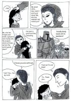 Chapter 7 - page.19 by michal-sobota