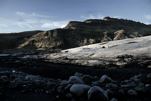 Glaciation. by FSGPhotography