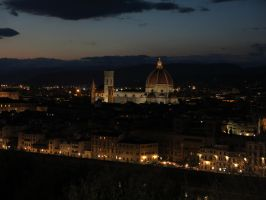 Firenze by night by elspeth-66