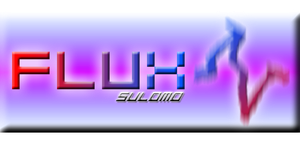 Flux by Sulomo