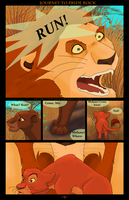 Journey to Pride Rock Page 09 by Anyahs