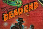 Dead end by T-LionHeart