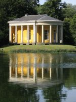 The summer house 2 by smithernz