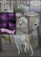 Caspanas - Page 135 by Lilafly