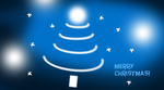 christmas wallpaper by x-Andy-Sixx-x