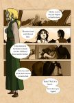[Reflections]  Atzirah's Ending - pg 4 by Sjazna