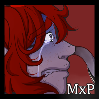 [MxP] Chapter 5 | Pg 18+19 by MnemosyneXPowerhouse