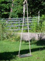 Rope Swing by RD-Stock