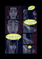 Acerbus: Chapter 1: Page 23 by Lovely-Mistaken