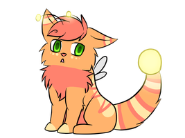 Bug kitty Auction -Closed- by Furry-Adopts576