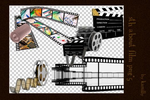 film png by kassilly