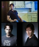 Bill Compton S2 Image Pack 6 by riogirl9909