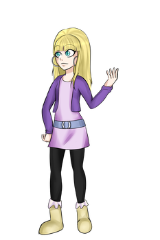 Pacifica by Hide-Behind