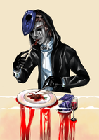 Fan Eyeless Jack by Ashiva-K-I