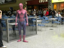 MCM Expo May 10 - 108 by BabemRoze