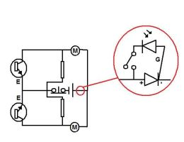 A Circuit Diagram by Bisected8