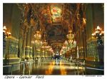 grand foyer by bracketting94