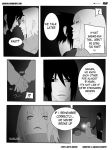 the_Things_Give_you_Away-P67 by Zakuuya