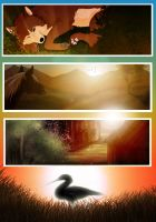 The Valley Of Wolves pg 24 by FeketeHold