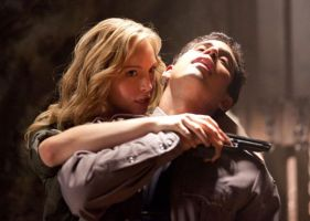 TVD s2 ep5 Kill Or Be Killed10 by SmartyPie