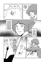 Peter Pan Page 203 by TriaElf9