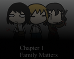 Fabletop Thinf: Chapter 1 banner by trynt33