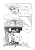 Chapter 3 Page 21 by unconventionalsenshi