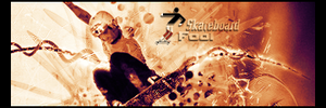 Skateboard Fool by legalcrime