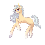-CLOSED- FREE ADOPT MILKY HOOVES by raphane