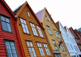 Bergen feeling by joseluisrg