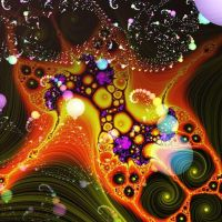 Fractal Stock2 by why-try-any-longer