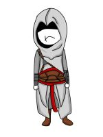 AC-Altair by gazetteONI-14