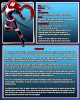 Red Lightning Biography by xX-iorel-Xx