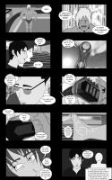GENERATOR REX OVERTIME: CHAPTER 2 Pg 5 by Lizeth-Norma