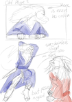Symphony of LOL page 2 by Maltaid