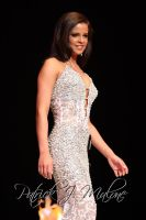 Miss SC 2009 4 by PatrickMalone