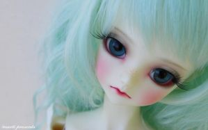 .Yeru. by ball-jointed-Alice