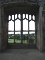 WindowStock by MadamGrief-Stock