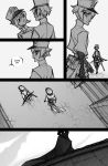 Chapter 2: Page 20 by DemonRoad