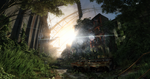Crysis 3 - Concrete Jungle 1 by 2900d4u