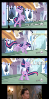 Twilightlicious to the Max!! by darkoak213