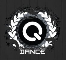 Q-dance '08 Merchandising 02 by ruudvaneijk