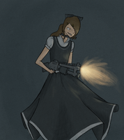 ACTION_TRANNY.png by Shaon
