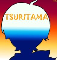 Tsuritama Water by Fma--CodeGeass