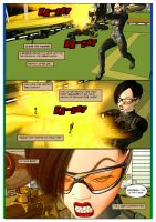 Sensitive Information Page 29 by daddysir