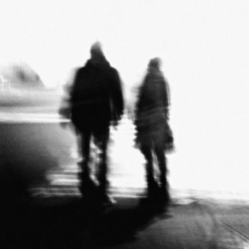 I fell in love with your shadow by PsycheAnamnesis