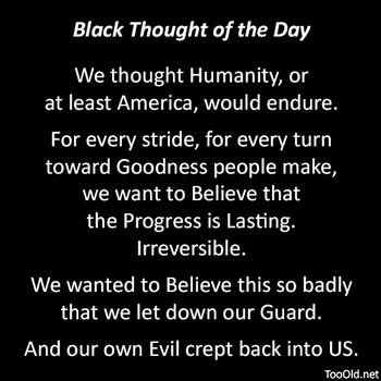 Black Thought of the Day #10 by PopeyeTheoB