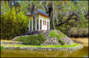 avery island chat sites Avery island is in louisiana a few miles southwest of new iberia is avery island, home of the mcilhenny tabasco factory and a wildlife sanctuary the island is actually an eight-mile deep.